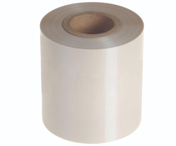 Naturesse sealing film, unprinted, 210 mm x 250lfm - 1 stk krt